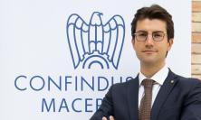"""L'allarme di Federico Maccari: """"Costo del grano raddoppiato, il sistema vivrà tempi duri"""""""