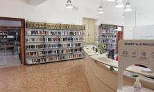 """Recanati, tornano le letture per bambini in biblioteca: iniziativa in collaborazione con """"Nati per leggere"""""""
