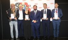 Non solo manifattura: Marche sesta regione in Italia per numero di start up innovative