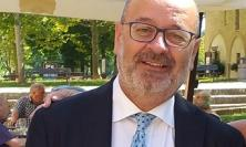 "La Cassa Edile di Macerata finanzia 4 master in ""Strategie e Management d'impresa"""