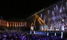 Musicultura, aperte le candidature per la prossima edizione: premio finale di 20 mila euro