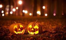 Macerata, tutto pronto per la festa di Halloween: tra caccia al tesoro e laboratori per bambini