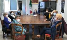 Caldarola, gruppo di volontarie gestirà la biblioteca: sarà aperta anche nel pomeriggio