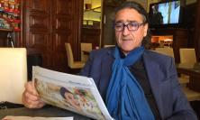 """""""Troppe multe e banca che chiude a fine anno, così il centro rischia di morire"""": la petizione di Salvatori"""