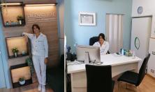 """A Macerata apre la prima clinica del dimagrimento: """"I chili di troppo hanno i minuti contati"""""""