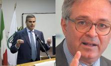 """Colpo di scena al processo per le """"Spese Facili"""": condannati l'ex presidente Spacca e il vice Bugaro"""