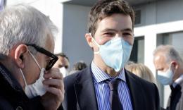 Marche, sarà un'altra settimana da 'zona gialla': arriva l'ordinanza del ministro Speranza