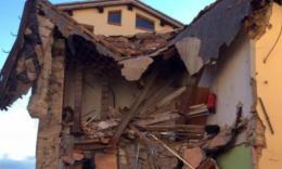 Contributi per il terremoto: vige il vincolo di impignorabilità di destinazione