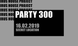 Civitanova, le forze dell'ordine irrompono al party segreto: festa annullata