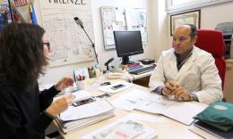 """Macerata, il Direttore del Sert Giuli: """"Allarme droga tra i giovanissimi. Prevenzione e informazione per combattere le dipendenze"""" FOTO E VIDEO"""