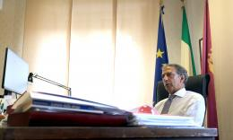 """Macerata, Pignataro sul dossier della Dia: """"La criminalità nigeriana è stata sconfitta"""""""
