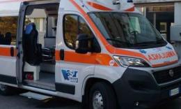 Morrovalle, incidente in superstrada: traffico in tilt