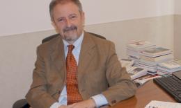 Lutto nella sanità marchigiana: è morto il dottor Antonio Aprile