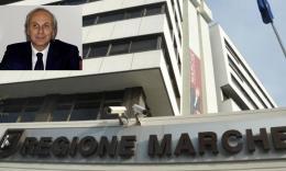 Maxi-inchiesta per peculato: 78 indagati, coinvolte quattro giunte regionali. Implicato anche Massimo Bianconi
