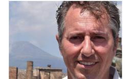 Tolentino, stroncato da una malattia a 48 anni: muore giovane papà di tre figli