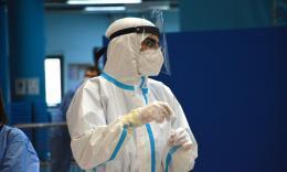 Coronavirus Marche, 137 casi in 24 ore: 50 sono nel Maceratese. Rapporto positivi/tamponi al 13,6%