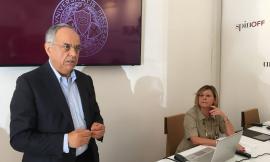 Macerata Rinnova, al via i video-incontri su Facebook: il primo ospite è il rettore Unimc Francesco Adornato