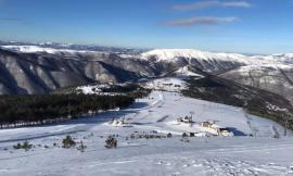 Ussita, gestione degli impianti di Frontignano: Bolognola Ski si propone