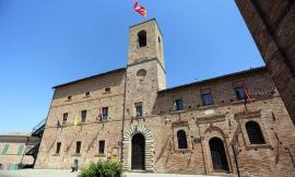 Sarnano, venerdì 13 settembre evento dedicato all'artista Giovanni Scagnoli