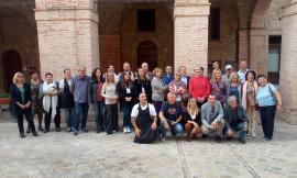 Treia alla Borsa del Turismo Centro Italia: Incontro con i tour operator per le strutture ricettive