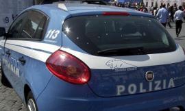 Comprano orologi di lusso e auto con prestiti intestati a cittadini ignari: scoperta banda criminale
