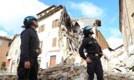 Viaggio per non dimenticare - Marche, il racconto dei sopravvissuti a cinque anni dal terremoto
