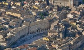 San Severino, arrivano 15.000 euro per la rete pubblica wi-fi free