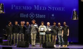 Musicultura 2020: a Vergani e Disarmo il premio della giuria nel primo week-end di audizioni