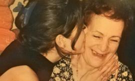 Coronavirus, un'altra vittima a Montelupone: addio alla storica ristoratrice Armida Paoltroni