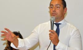Pieve Torina, Gentilucci confermato consigliere nazionale dell'Uncem