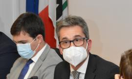 """Marche, impianti di ventilazione meccanica nelle scuole: """"93 domande ricevute in sole 3 ore"""""""
