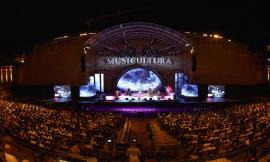 Musicultura 2021, la musica dal vivo riparte dalle audizioni: oltre 2mila canzoni al via dal 19 marzo