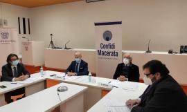 Risorse fino a 600 mila euro alle imprese: Confidi Macerata e BCC Recanati insieme per il territorio