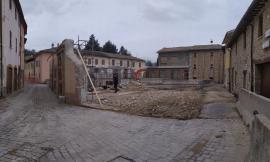 """Valfornace, il Consiglio Comunale adotta il Psr: """"Priorità al recupero delle eccellenze presenti"""""""