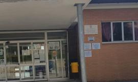 Montefano, tensione alla scuola media:alunno fugge dalla classe. Bloccato in strada