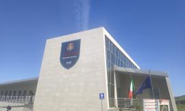 Unicam, laboratori aperti il prossimo 29 luglio