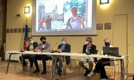 Treia, il rilancio del turismo parte dalle bici: il 18 maggio i tour operator nella città del Bracciale