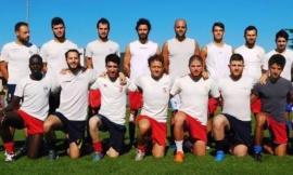 Settempeda, prima sfida del 2017 contro la Sefrense