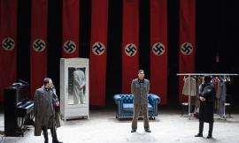 Al teatro Mestica di Apiro va in scena Antigone 1939