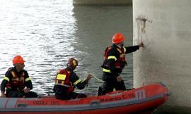 """Consorzio di Bonifica delle Marche: """"L'allarme dighe è ingiustificato"""""""