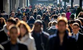 Gli stranieri in provincia di Macerata? Il 10 per cento della popolazione e in maggioranza romeni