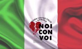 """""""Il cuore dell'Italia vuole tornare a battere"""": il primo aprile a Roma e in dieci piazze la protesta dei terremotati - VIDEO"""
