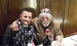 """""""Tre uomini di parola"""", a Treviso una serata di beneficenza a sostegno di Gagliole"""