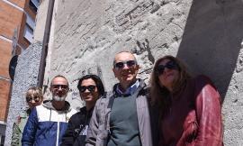 794833af1e12 Civitanova Marche - Picchio News - Il giornale tra la gente per la gente