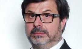 """Sefro, il sindaco Temperilli: """"Occupiamoci dei nostri angoli verdi con costanza e precisione"""""""