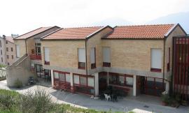 La Casa di Riposo di Gagliole seleziona 4 volontari per il Servizio Civile Nazionale