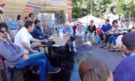 A Gualdo c'è la Festa della Creatività: il 24 e il 25 giugno mostre, workshop e laboratori
