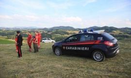 Malore mentre è al lavoro: muore 54enne di Sant'Angelo in Pontano