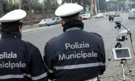 """Guerra agli autovelox in superstrada, l'affondo di Giovanni Torresi: """"Nessuna prevenzione. Solo un modo facile per fare cassa"""""""