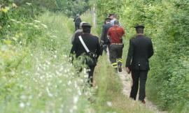 Anziano scompare dalla casa di riposo: ore di apprensione a Sant'Angelo in Pontano